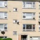 Property ID# 571306291525-2 Bed/1 Bath, Chicago... - Chicago, IL 60659