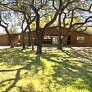 413 Rambling Drive, Canyon Lake, TX 78133 - Canyon Lake, TX 78133