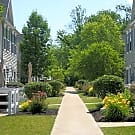 Waterford Village Apartments - Medina, OH 44256