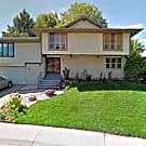 GREAT DTC Location - Denver, CO 80237
