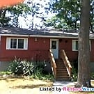Very Nice 2bd/2ba Lake Home!!! - Rice, MN 56367