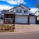 Stunning 5 Bedroom 3.5 Bathroom in Littleton - Littleton, CO 80127