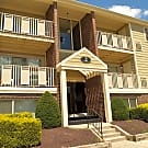 Fox Hall Apartments - Nottingham, MD 21236