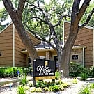 Villas of Oak Creste - San Antonio, TX 78229