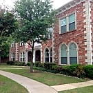 Beautiful three bedroom two and a half bathroom... - Lewisville, TX 75057