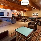 Equinox Apartments - Saint Anthony, MN 55421
