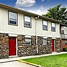 Sugartree Apartments and Townhomes - Fayetteville, AR 72703