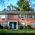 Hunterdon Mews - Flemington, NJ 08822