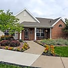 Daniel's Creek Luxury Apartments - Webster, NY 14580