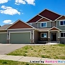 RARE NEW Build! ONE of a KIND! Have to see... - Farmington, MN 55024