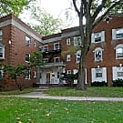 Colonial Gardens Apartments - Trenton, NJ 08618