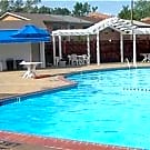 Patriot Pointe Apartments - Virginia Beach, VA 23452