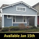 Cute 3 Bedroom Home in Edgewater - Lacey, WA 98516