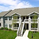 McKinney Lane Apartments - Lebanon, Oregon 97355