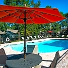 Branchwater Apartment Homes - Vestavia, AL 35243