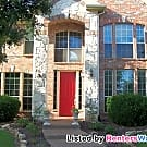 Reduced!! Frisco ISD in Panther Creek Estates! - Frisco, TX 75035