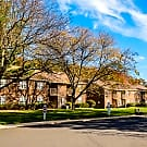 Dutchtown Manor - Lakewood, NJ 08701