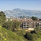 Summit at Sausalito - Sausalito, California 94965