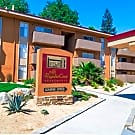 Regalia Crest Apartments - Sacramento, CA 95821