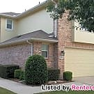 Wonderful updated TownHome - Frisco, TX 75035
