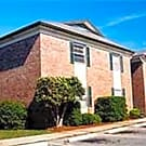 Westwood Apartments - Mary Esther, Florida 32569