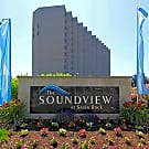 The Soundview at Savin Rock - West Haven, CT 06516