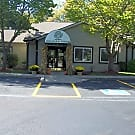 Orchard Ridge Apartments - Warsaw, IN 46582