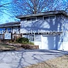3 bed / 1 bath Single family rental - Gladstone, MO 64118
