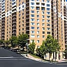Avalon Courthouse Place - Arlington, Virginia 22201