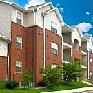 Brookwood Terrace - Murfreesboro, TN 37130