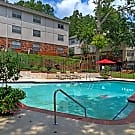 Westside Commons - Athens, GA 30606