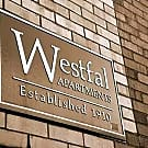Westfal - Portland, OR 97201