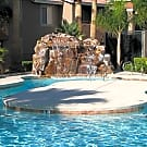 St. Lucia Apartment Homes - Las Vegas, Nevada 89128