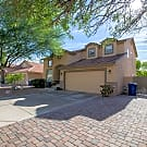 STUNNING 4 Bed./2 Bath. in Chandler! - Chandler, AZ 85225