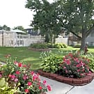 Cottonwood Apartments - Council Bluffs, Iowa 51501
