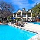 Gables At The Terrace - Austin, TX 78746