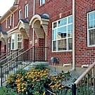 Townhomes of Caswell - Troy, MI 48085