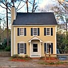 507 Oak Hampton Road, Irmo, SC 29063 - Irmo, SC 29063