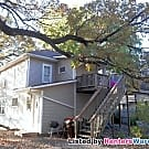 BRIGHT - CLEAN! Unit #3 - 2 BR/1 BA Tri-Plex -... - Hastings, MN 55033