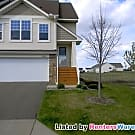 Very Nice 3BD/4BA End Unit TH In Woodbury!!! - Woodbury, MN 55129