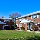 Gatehouse Apartments - Edgewater Park, New Jersey 8010