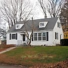 House for Rent - White Plains, NY 10603