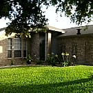 6411 Hunterstone Ct, Houston, Tx 77084 - Houston, TX 77084