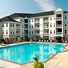 Pinnacle At Town Center - Germantown, Maryland 20874