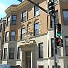 900 West Montrose Apartments - Chicago, Illinois 60613