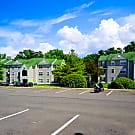 Arbor Grove Apartments & Townhomes - Stafford, Virginia 22554