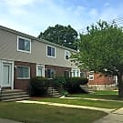 Londonberry Gardens - New London, CT 06320