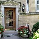 403 Sherman Apartments - Evanston, IL 60202