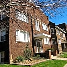 The Lofts at Coventry - Cleveland Heights, OH 44118
