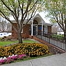 Highland Vista Apartments - Creedmoor, NC 27522